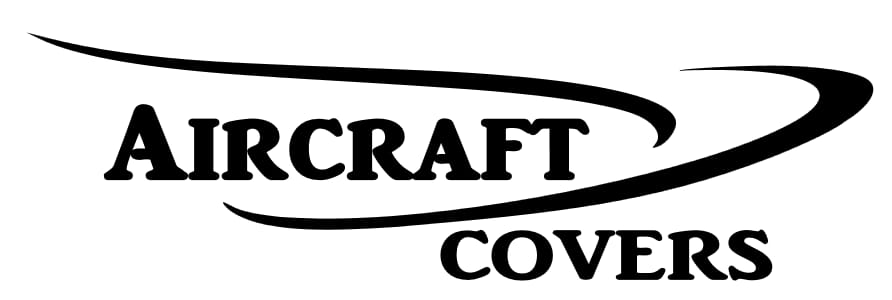 Custom Aircraft UV Covers